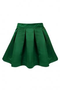 Купить юбка de salitto ( размер: 122 122 ), 9153618