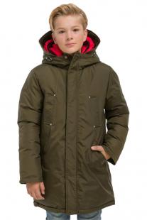 Купить куртка anernuo ( размер: 150 150 ), 11787360