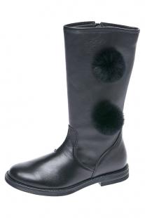 Купить сапоги ciao ( размер: 34 ), 12081414