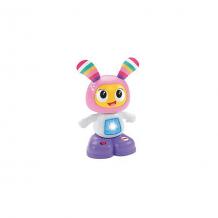 Мини-игрушка Бибель, Fisher Price ( ID 5440295 )
