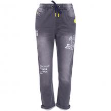 Купить джинсы original marines ( id 9501850 )
