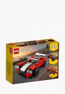 Купить конструктор lego le060tkikdj7ns00