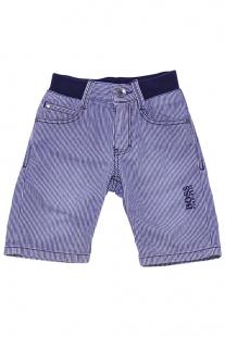 Купить shorts hugo boss ( размер: 158 14a ), 10176073