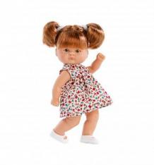 Купить кукла asi пупсик 20 см ( id 10426277 )
