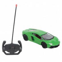 Купить машина на радиоуправлении maxi car 1 : 16 ( id 11482708 )