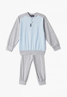 Купить пижама robykris mp002xb00d9ccm30116