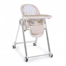 Купить стульчик для кормления happy baby berny 91000