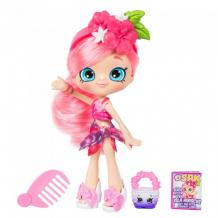 Купить shopkins кукла shoppies айла гибискус 57251