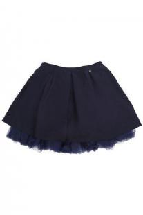 Купить юбка ( id 353599629 ) byblos