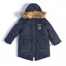 Купить куртка лайки вектор, цвет: черный ( id 7464877 )