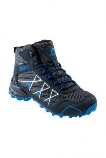 Купить boots elbrus ( размер: 39 39 ), 11709197