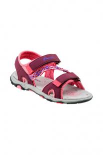 Купить sandals elbrus ( размер: 31 31 ), 11547173