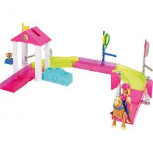Купить игровой набор barbie в движении «скачки» 7440075