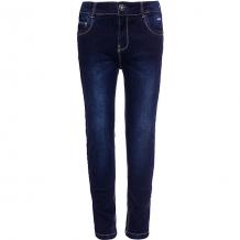 Купить джинсы trybeyond ( id 12541888 )