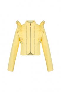 Купить куртка stilnyashka ( размер: 128 32-128 ), 11830238
