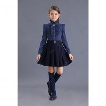 Купить блузка маленькая леди ( id 11686109 )