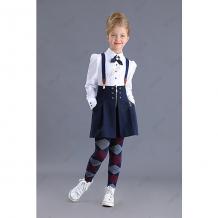 Купить юбка-шорты маленькая леди ( id 15577111 )