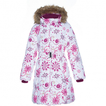 Купить утеплённая куртка huppa yacaranda ( id 12277128 )