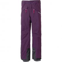 Купить брюки didriksons svea ( id 12464388 )