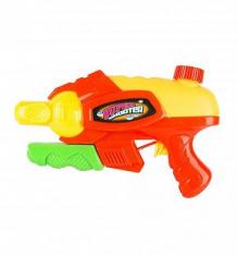 Купить водный пистолет игруша оранжево-желтый ( id 8981239 )