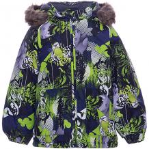 Купить утепленная куртка huppa virgo ( id 8959526 )