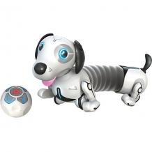 Купить собака робот дэкел ( id 12176010 )