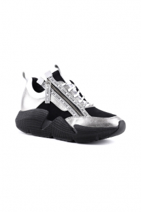 Купить кроссовки solo noi ( размер: 38 38 ), 11528376
