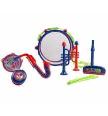 Купить набор pj masks музыкальных инструментов 33216