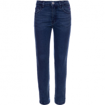Купить джинсы trybeyond ( id 12543203 )