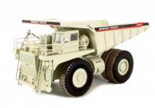 Купить hobby engine карьерный самосвал на радиоуправлении mining truck 45 см 0808