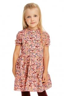 Купить платье archy ( размер: 128 128 ), 11501461