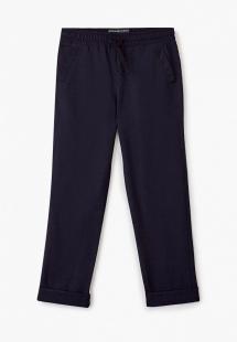 Купить брюки alessandro borelli milano mp002xg00puak10y