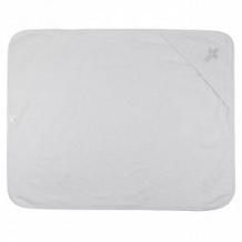 Купить полотенце зайка моя, цвет: белый ( id 10576205 )