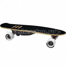 Купить razor электрический скейтборд cruiser electric skateboard