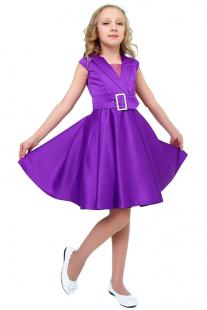 Купить платье ladetto ( размер: 158 40 ), 10557367