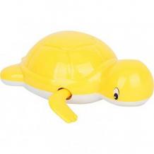 Купить игрушка для ванной игруша желтая черепаха ( id 2515199 )