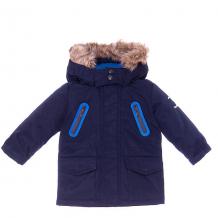Купить утепленная куртка catimini 9549914