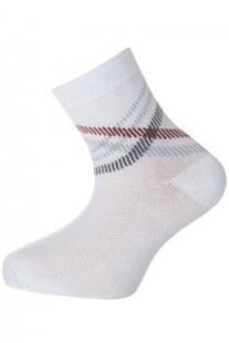 Купить носки ( id 353984064 ) buonumare