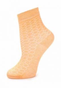 Купить носки conte-kids mp002xg0074wcm140
