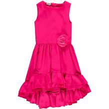 Купить платье mek для девочки ( id 10787173 )