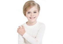 Купить norveg soft kids футболка с длинным рукавом 5sktsuru 5sktsuru-011