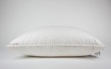 Купить kauffmann подушка de luxe 60 kissen 50x70 408577