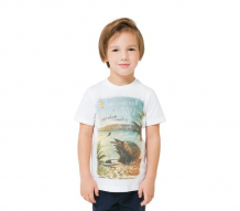 Купить crockid футболка для мальчика к244 кр 300903