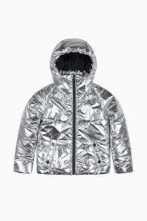Купить куртка lemon ( размер: 128 128 ), 11953694