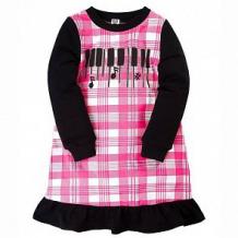 Купить платье mirdada, цвет: черный ( id 11906974 )