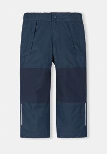Купить брюки reima rtlaao238001cm104