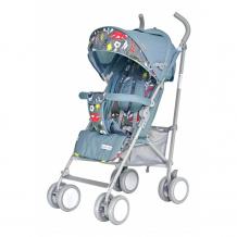Купить коляска-трость everflo dino е-109