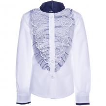 Купить блузка nota bene ( id 11748758 )