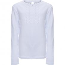Купить блузка снег ( id 6839226 )