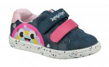 Купить indigo kids полуботинки для девочки 41-730 41-730